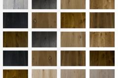houten_vloeren_uipkes_kleuren_overzicht